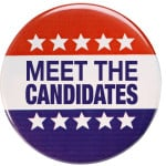 Meet-Candidates-Button